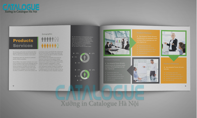 in-catalogue-quang-cao