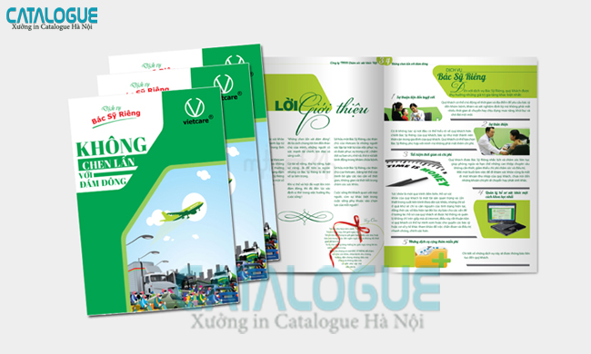 in catalogue o dau