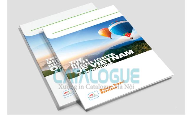 catalogue-du-lich