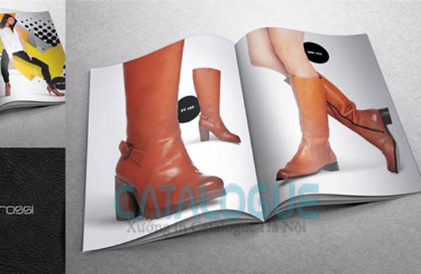 catalogue-giay-dep