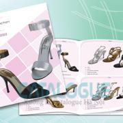 catalogue-giay-dep1