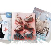 catalogue-giay-dep3
