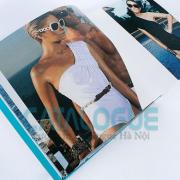 catalogue-thoi-trang