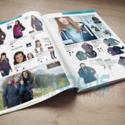 catalogue-thoi-trang1