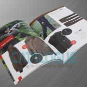 catalogue-thoi-trang2