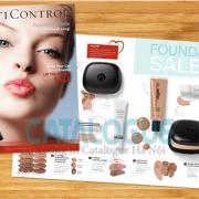 catalogue-ve-lam-dep2