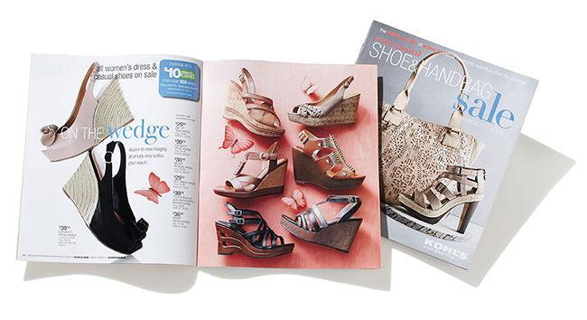 in-catalogue-giay-dep
