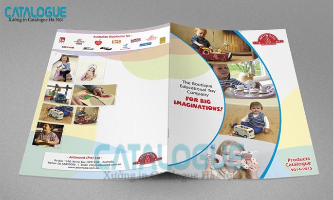 mau-catalogue-giao-duc-an-tuong