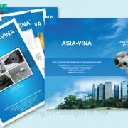 catalogue-43