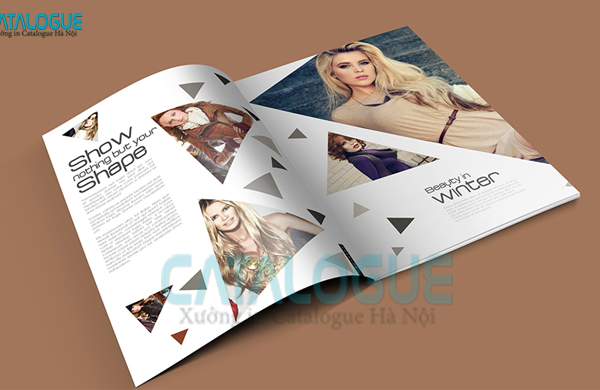 catalogue-thoi-trang-1