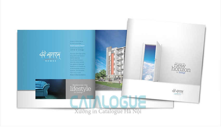 in-catalogue-lay-ngay