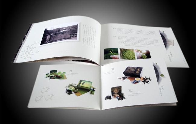 catalog-so-luong-it-ha-noi
