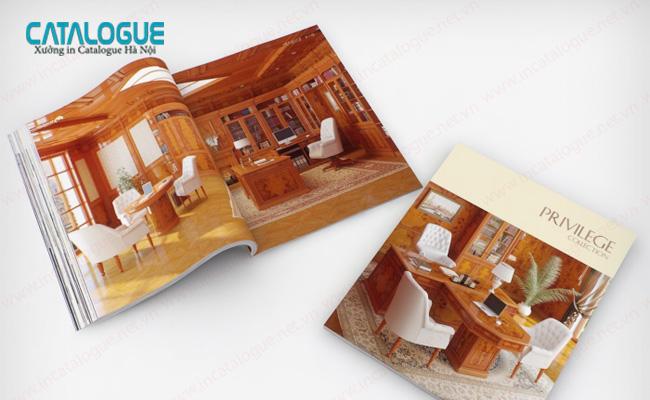 in-catalogue-chuyen-nghiep