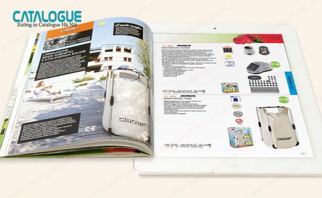 catalogue-gioi-thieu-san-pham