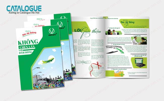 catalogue-nganh-duoc-pham