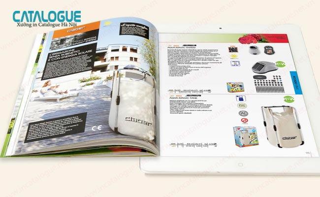 catalogue-trong-kinh-doanh