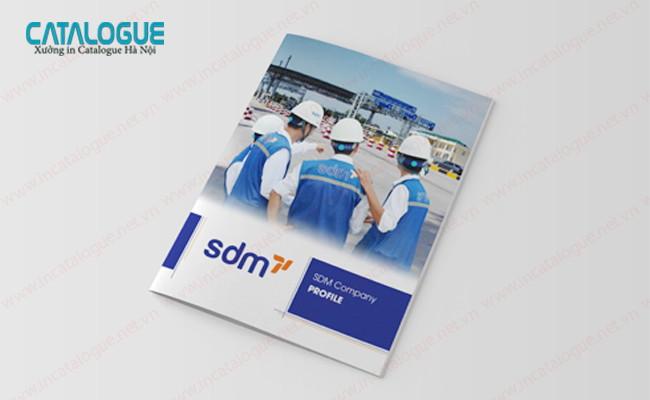 cach-soan-thao-catalogue