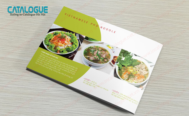 catalogue-am-thuc