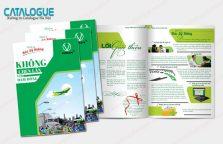 tk-catalogue-an-tuong