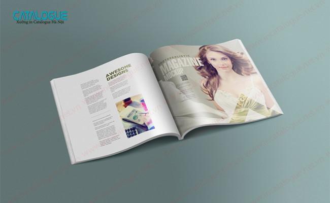 catalogue-thoi-trang-co-y-nghia-gi