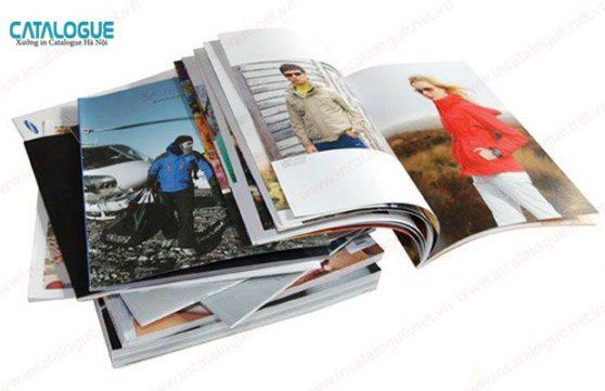 y-nghia-catalogue-thoi-trang