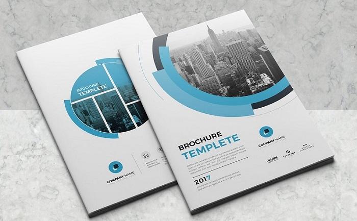Catalogue thiết bị điện máy thúc đẩy quyết định mua hàng