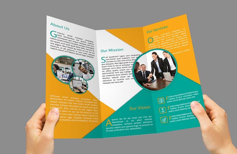 Catalogue ưu tiên về nội dung