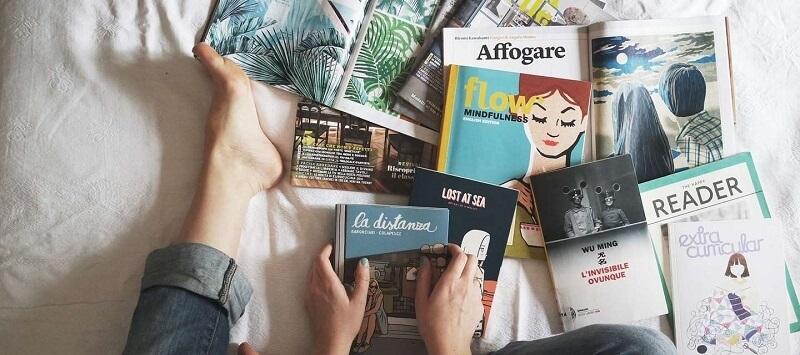 Chúng tôi đem đến sản phẩm Catalog sáng tạo và thu hút cho khách hàng