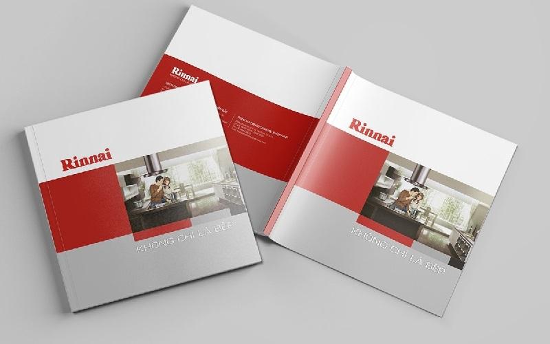 Dịch vụ làm Catalogue chất lượng trên thị trường