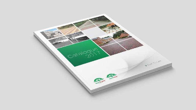 Quảng cáo bằng Catalogue luôn đem đến nhiều hiệu quả trong quảng cáo